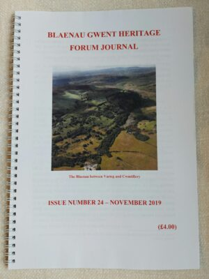 Journal Issue 24